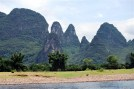 scenery_of_lijiang_river_194033 (small)